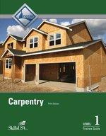 CARPENTRY FUNDAMENTALS (LVL 1) (P)