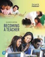 Becoming a Teacher Pus Revel - Access Card Package