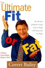 ULTIMATE FIT OR FAT (P)
