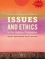 ISSUES & ETHICS IN ETC WITH 2014 ACA CODES (W/OUT AC(UPD