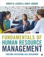 FUND OF HUMAN RESOURCE MANAGEMENT (P)