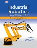 INDUSTRIAL ROBOTICS FUNDAMENTALS (P)