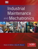 INDUSTRIAL MAINTENANCE & MECHATRONICS