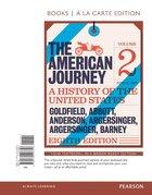 American Journey Volume II