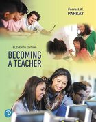 Becoming a Teacher Pus Revel - Access Card Package