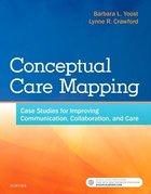 CONCEPTUAL CARE MAPPING (P)