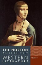 NORTON ANTHOLOGY OF WESTERN LITERATURE (V1) (P)