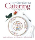 INTRO TO CATERING