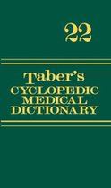 CYCLOPEDIC MEDICAL DICTIONARY (W/2BIND-IN ACCESS)(INDEX