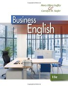 BUSINESS ENGLISH (W/BIND-IN ACCESS)