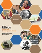 ETHICS Theory & Contemporary Issues